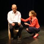 Désert fertile - Jean-Yves et Juliette 4