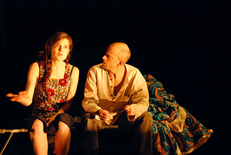 Jean-Yves et Juliette 3