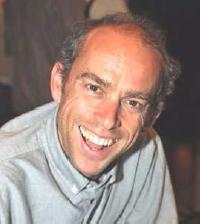 Bruno Durand