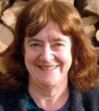 Mary Viénot