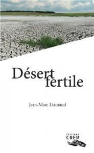 Désert Fertile - Texte
